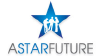 Astarfuture.co.uk logo