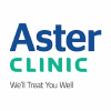 Asterclinic.ae logo