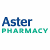 Asterpharmacy.com logo