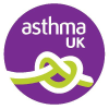 Asthma.org.uk logo