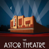 Astortheatre.net.au logo