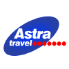Astratravel.rs logo