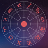 Astrologeando.com logo