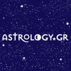 Astrology.gr logo