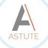 Astutesolutions.com logo
