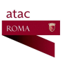 Atac.roma.it logo