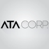Atacorp.co logo