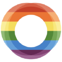 ATAI Life Sciences