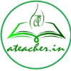 Ateacher.in logo