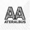 Ateralbus.it logo