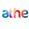 Athe.co.uk logo