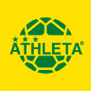 Athleta.co.jp logo