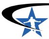 Athletepromotions.com logo