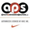Athleteps.com logo