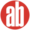 Athleticbusiness.com logo
