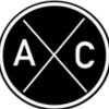 Athleticcases.com logo