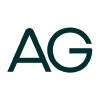 Athleticgreens.com logo