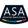Athletics.org.za logo
