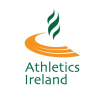 Athleticsireland.ie logo