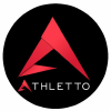 Athletto.com logo