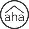 Athomeapartments.com logo