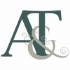 Atkinandthyme.co.uk logo