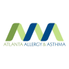 Atlantaallergy.com logo