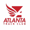 Atlantatrackclub.org logo