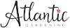 Atlanticavenuegarden.com logo
