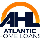Atlantic Home Loans, Inc.