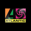 Atlanticrecords.com logo
