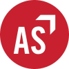 Atlanticstation.com logo