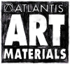 Atlantisart.co.uk logo