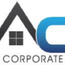 Atlas Corporate Housing