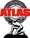 Atlas Machine & Supply, Inc