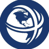 Atlasphones.com logo