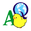Atlasquest.com logo