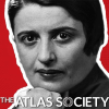 Atlassociety.org logo