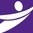 Atlas Travel - Global Travel Management
