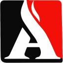 Atlas Welding Supply Co.