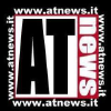 Atnews.it logo