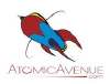 Atomicavenue.com logo