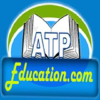 Atpeducation.com logo