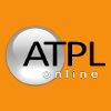 Atplonline.co.uk logo