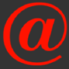 Atproperties.com logo