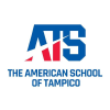 Ats.edu.mx logo