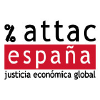 Attac.es logo