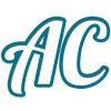 Attoricasting.it logo