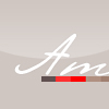 Attractif.ru logo