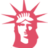 Attractionsofamerica.com logo
